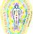 Aura Healing Course