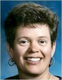 Bonnie Schwartzbauer