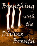 Breathing with the Divine Breath: Deep Inner Healing in The Beatitude Way