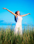 Dancing with Energy: 9 Steps to Manifesting Your Soul's Destiny