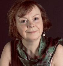 Deborah Redfern