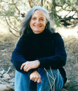 Donna Leslie Thomson