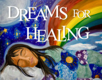 Dreams for Healing