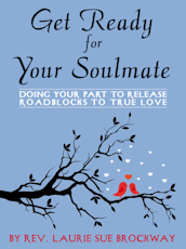 Get Ready for Your Soulmate