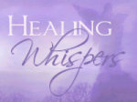 Healing Whispers: Communication with Your Spirit Guides and Angels