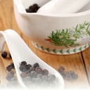 Herbal Blends for the Urinary System