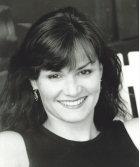 Joanne Samios
