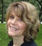 June Soyka