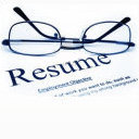 Online Romantic Resume Builder