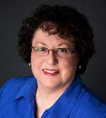 Linda Pendleton