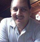 Mike Monastero