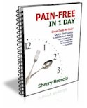 Pain-Free In 1 Day