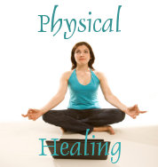 Physical Healing