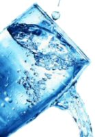 Water: A Most Important Nutrient for the Body