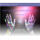 Reiki Flash shows