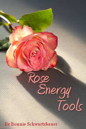 Rose Energy Tools