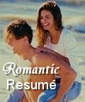 Find Your Spiritual Soul Mate: Transforming Your Romantic Destiny with A Romantic Résumé