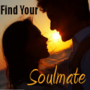 Soulmate Course