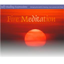 Flash shows and meditations