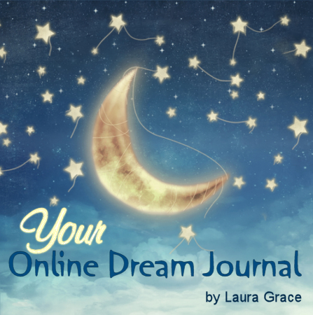 Online Dream Journal